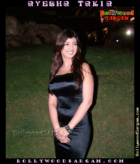 ayesha_takia_bollywoodsargam_interview_856024
