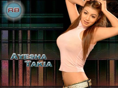 ayesha_takia_boobs